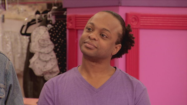 Rupaul S Drag Race Bad Bad Kitty: RuPaul's Drag Race Season 7 Episode 11