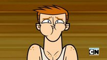 Total Drama - Episode 4 - Food Fright
