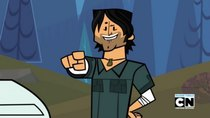 Total Drama - Episode 13 - The Final Wrech-ening