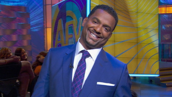 Afv Season 26 Episode 1