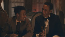 Drunk History - Episode 3 - New Orleans