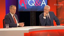 Q&A - Episode 34 - Bill Shorten in Ballarat