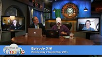 This Week in Google - Episode 316 - One Stream at a Time