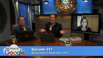 This Week in Google - Episode 317 - Deal With It