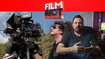 Film Riot - Episode 563 - Mondays: Finding Your Style & Best Export Settings