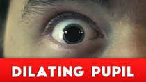 Film Riot - Episode 564 - Dilating Pupil Effect & Power Outage