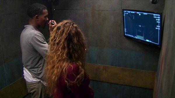 Watch Hellevator Episodes Online   Season 2 (2016 ... - TV ...