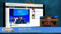 This Week in Google - Episode 319 - It's 3:49