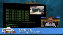 This Week in Google - Episode 322 - More Than Half Mobile