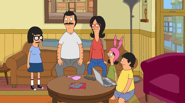 Watch Bob's Burgers Season 6 Episode 5 | - Full Episode ...