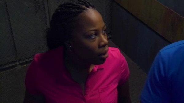 Hellevator Season 2: Episode 1 Review - Wicked Horror