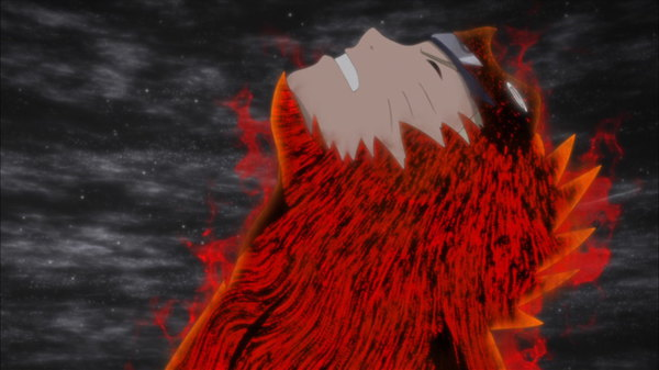Naruto Shippuuden 249