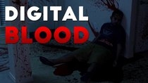 Film Riot - Episode 569 - Make Blood Digitally