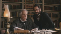 Drunk History - Episode 11 - Inventors