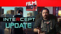 Film Riot - Episode 572 - Mondays: Intercept Update & Tips For Shooting Outside