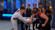 Lab Rats - Episode 1 - Bionic Rebellion (1)