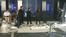 Lab Rats - Episode 4 - Under Siege