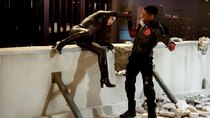 Lab Rats - Episode 6 - Mission Mania