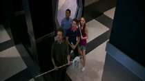 Lab Rats - Episode 9 - Spider Island