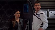 Lab Rats - Episode 15 - One of Us