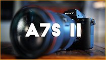 Film Riot - Episode 573 - Sony A7s II & Hitting Things