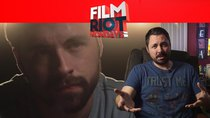 Film Riot - Episode 574 - Mondays: Embarrassing Moments & Lighting Techniques