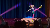 Descendants: Wicked World - Episode 11 - I'm Your Girl