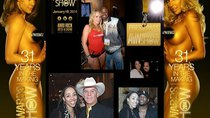 AVN Awards - Episode 31 - 2014 AVN Awards