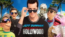 Jeff Dunham - Episode 8 - Unhinged in Hollywood
