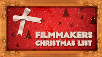 Film Riot - Episode 575 - The 2015 Filmmaker's Christmas List