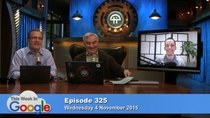 This Week in Google - Episode 325 - Back in BlackBerry