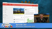 This Week in Google - Episode 327 - Google Nonplussed