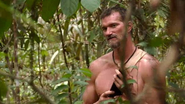 Watch naked and afraid season 1 images 5