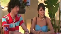 Zoey 101 - Episode 2 - Chase's Girlfriend