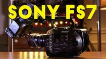 Film Riot - Episode 579 - Sony Fs7 Vs. Canon C300
