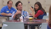 Superstore - Episode 4 - Mannequin