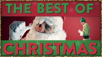 Film Riot - Episode 581 - The Best of Film Riot Christmas!