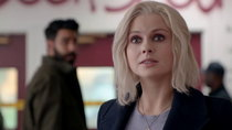 iZombie - Episode 10 - Method Head