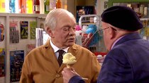 Still Open All Hours - Episode 4 - Episode 4
