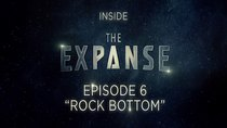The Expanse - Episode 6 - Inside The Expanse: Episode 6