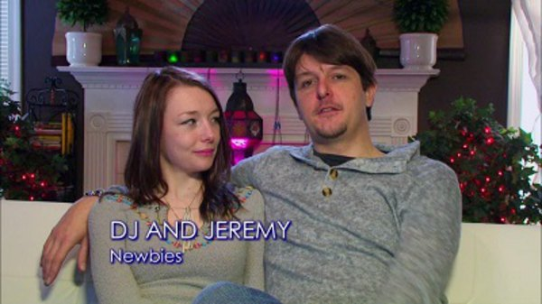 Playboy swing season 5 episode 5