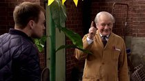 Still Open All Hours - Episode 5 - Episode 5