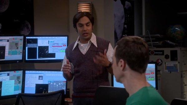 the big bang theory s09e12 online