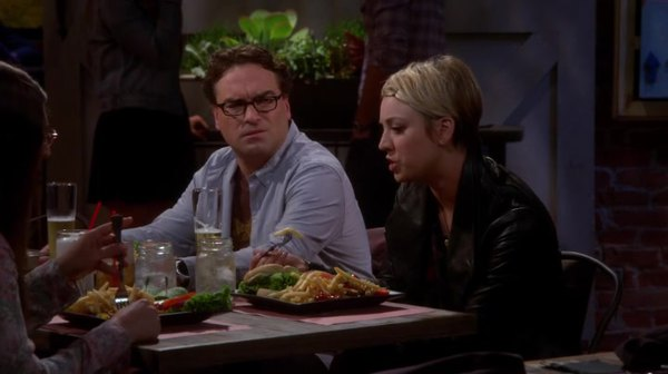 The Big Bang s08e03 720p