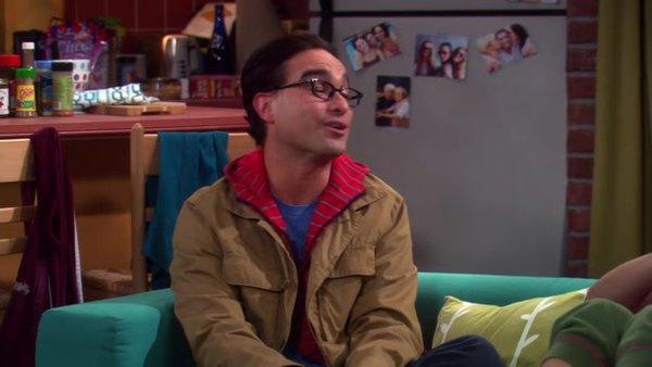 the big bang theory season 3 episode guide