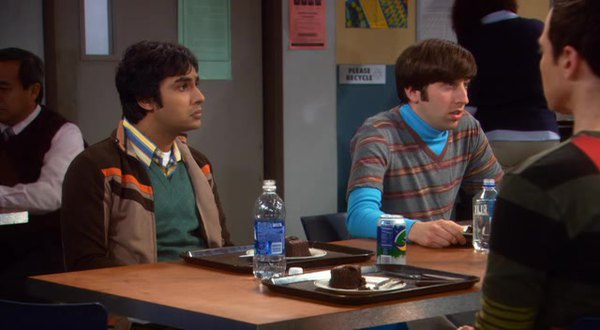 the big bang theory s02e15 online