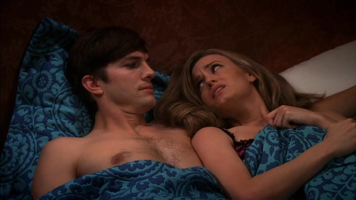 two-and-a-half-men-sex-scenes