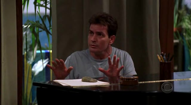 Res: 1033x955 px, two and a half men season 12 91174 these images have been formatted in multiple sizes so that they