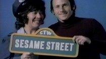 Sesame Street серий (TV Series 1969 - Сейчас)