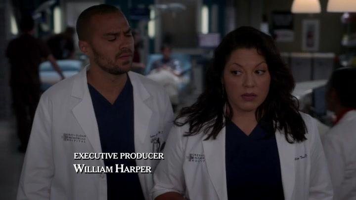 S04E14)Watch Suits Season 4 Episode 14 Online - Asn